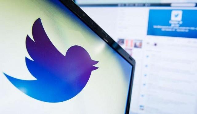 """Twitter eliminará las cuentas """"bloqueadas"""" del conteo de seguidores"""