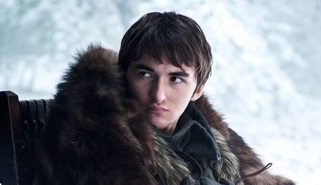 Última temporada de Game of Thrones costará 90 millones de dólares