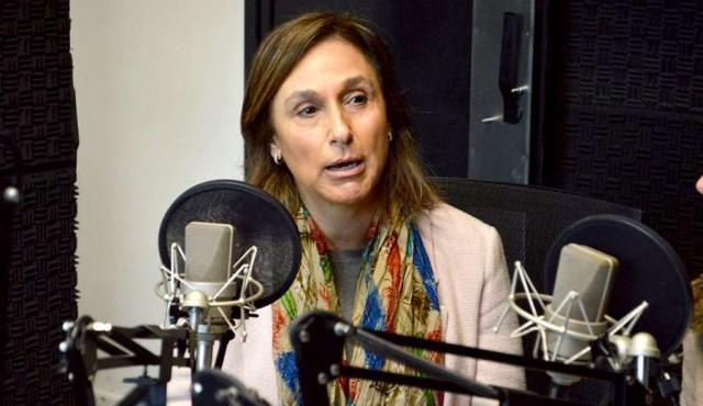 """Se """"minimizó"""" la violencia doméstica en caso de niña que iba a ser restituida a España"""