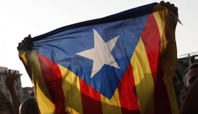 Madrid quiere elecciones autonómicas en Cataluña para salir de la crisis política