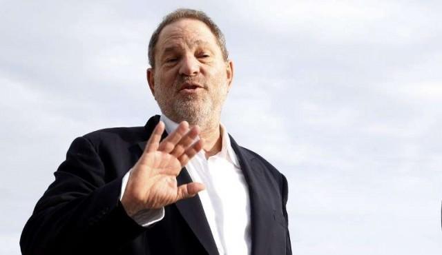 Hollywood muestra que el escándalo de Weinstein no fue un caso aislado