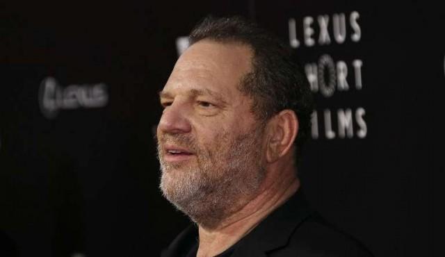 Las denuncias de abuso desbordan Twitter tras el caso Weinstein