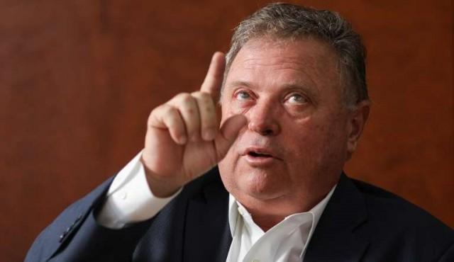 Bloqueo a lácteos uruguayos terminará cuando se compruebe el origen, dice ministro brasileño