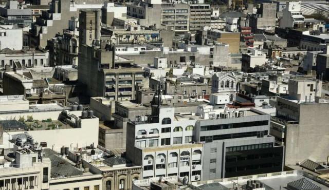 Los nuevos límites de ingresos para acceder a planes de vivienda del gobierno