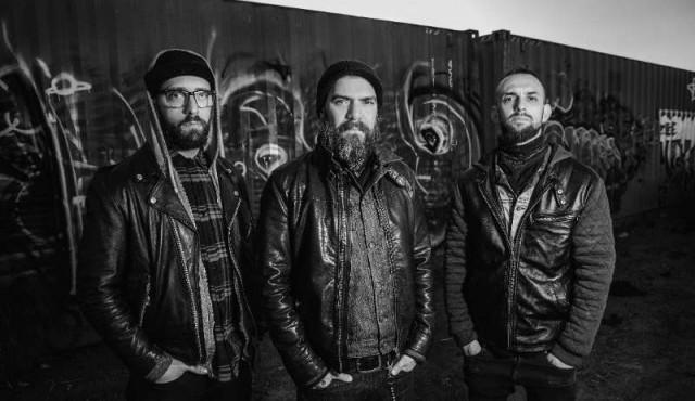 La banda argentina Carajo se presenta este sábado en MMBox