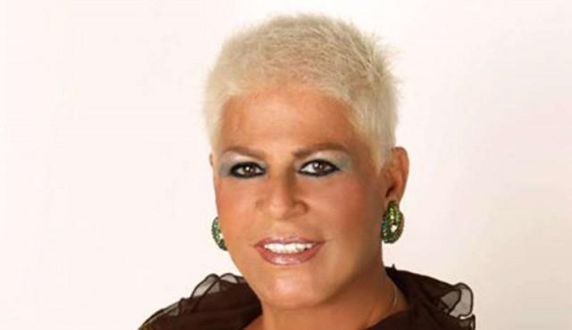 Murió en Miami la cantante argentina María Martha Serra Lima