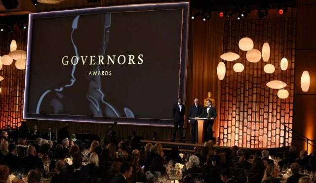 Hollywood ve escándalo por acoso como punto de inflexión para el cambio