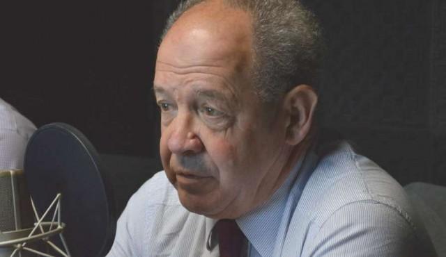 """Jutep trabajó """"sin presiones"""" en caso del consuegro del presidente"""
