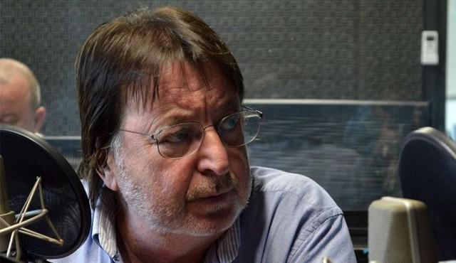 Eduardo Manta será el secretario de Ciencia y Tecnología