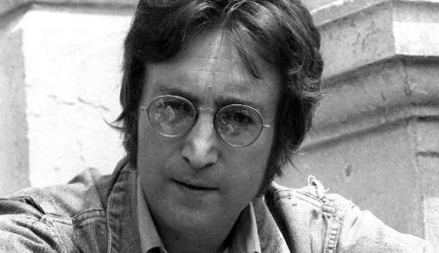 La policía alemana recupera diarios de John Lennon que habían sido robados