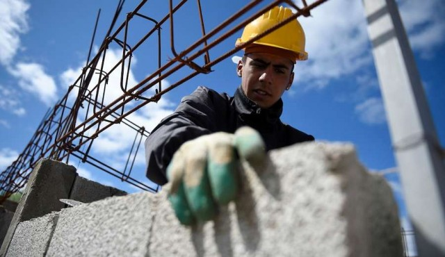 """Vivienda de Interés Social: el """"éxito de construir ciudad"""" o los precios inaccesibles"""