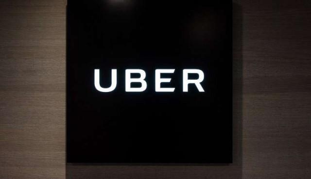 Los datos de 57 millones de usuarios de Uber fueron pirateados