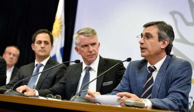 Beneficios fiscales a UPM existen para todos, según Viñales