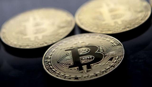 """El bitcoin, una """"moneda uberizada"""" pero que tiene sus riesgos"""