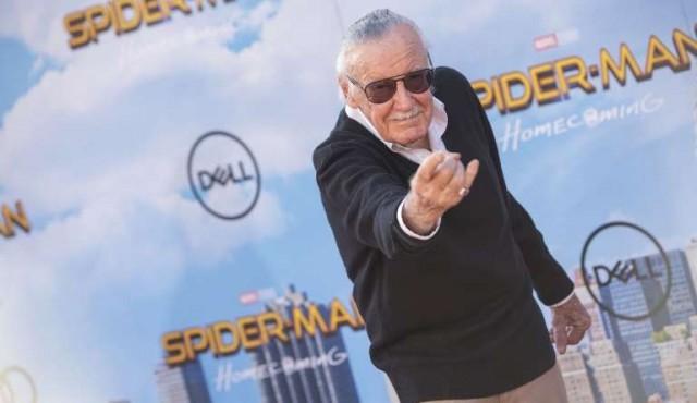 SpiderMan estuvo a punto de nunca existir, afirmó su creador
