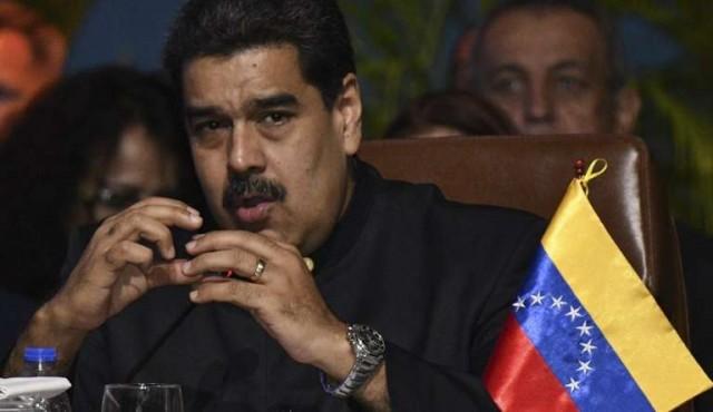 Venezuela incursiona en el mundo de las criptomonedas con el Petro