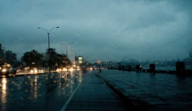 La Niña del Pacífico y su incidencia en un noviembre menos lluvioso