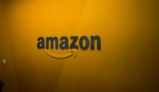 Amazon desembarca en Australia y hace temblar al comercio minorista