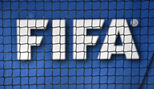 Fifagate: exjefes del fútbol sudamericano siempre querían más