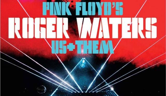 Roger Waters llega a Uruguay con el respaldo de Claro y Huawei