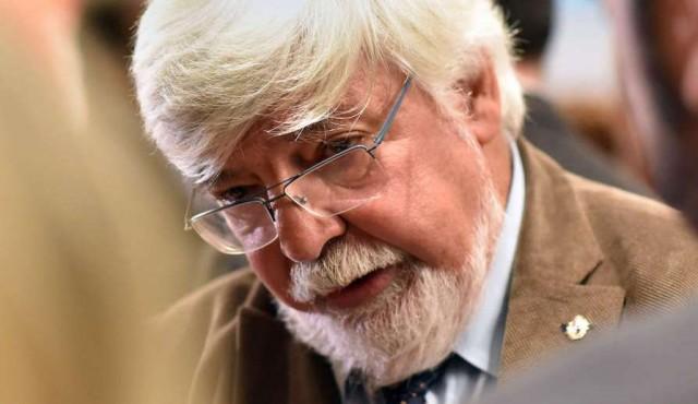 """Jueces cuestionan a Bonomi por """"desconocimiento"""" del nuevo CPP"""