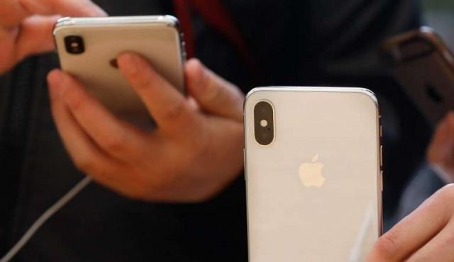 Apple ralentiza voluntariamente los antiguos modelos de iPhone