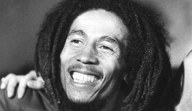 """""""Legend"""" de Bob Marley bate récord entre los más vendidos en EEUU"""