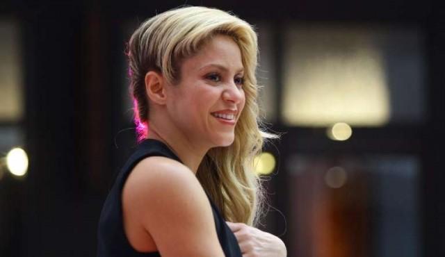 Shakira no se recupera y pospone su gira mundial para mediados de 2018
