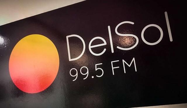 El 2017 en DelSol