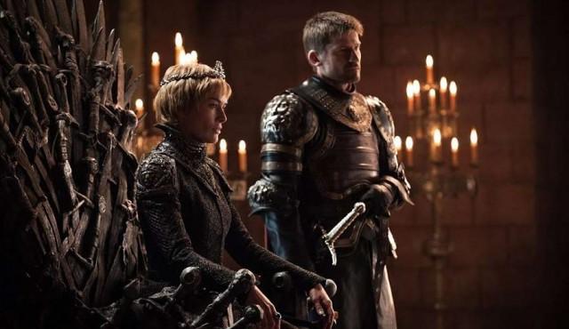 Game of Thrones vuelve en 2019