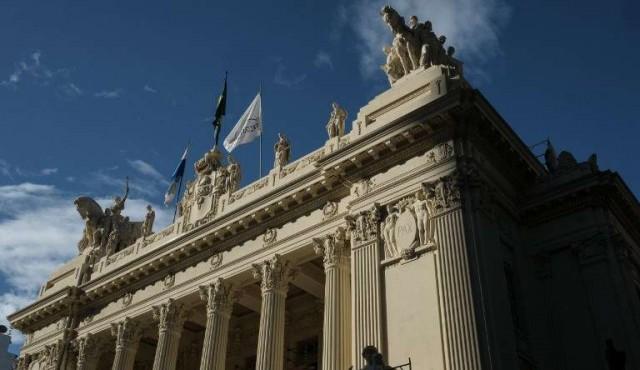 """Rio de Janeiro promulga una ley contra las """"publicidades machistas"""""""