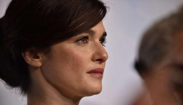 Rachel Weisz: pérdida de poder de Weinstein rompió ley del silencio