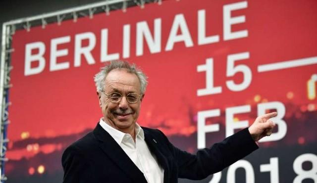 La Berlinale pondrá el foco en el acoso sexual y la discriminación en el cine
