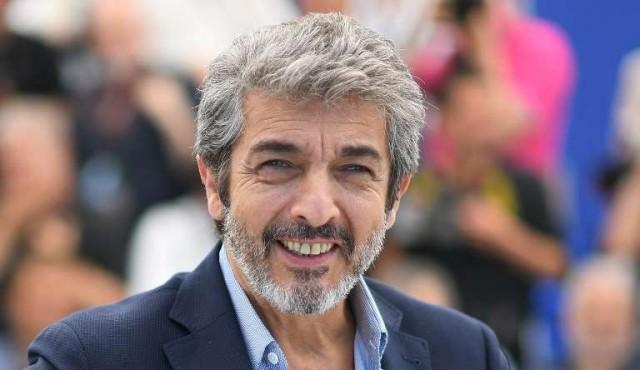 Ricardo Darín y Les Luthiers suman esfuerzos para proteger el océano Antártico