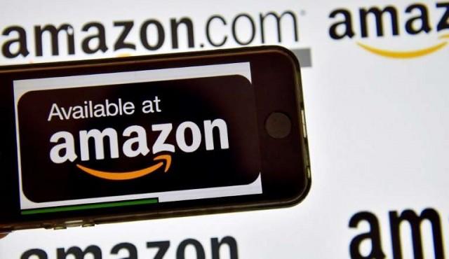 Amazon lanzará su servicio de mensajería para competir con FedEx y UPS, según WSJ