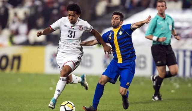 ¿Puede el fútbol ayudar a acercar a los países del Golfo?