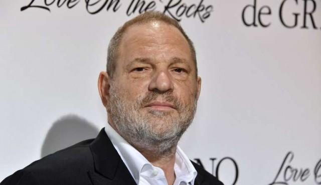 Premio Pulitzer para periodistas que destaparon el caso de Harvey Weinstein
