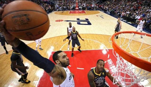 NBA amenaza con fuertes sanciones a equipos que pierdan a propósito