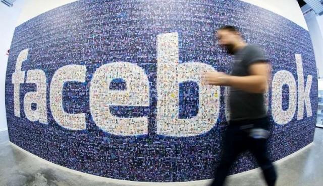 Las redes sociales conocen mucho al usuario y lo cuidan poco