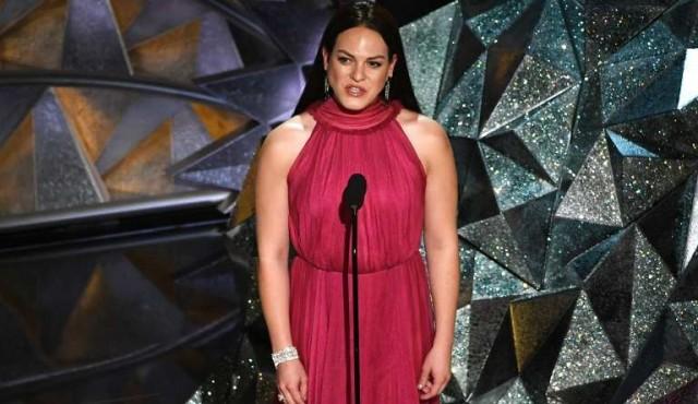 Daniela Vega, la actriz trans chilena que conquistó Hollywood