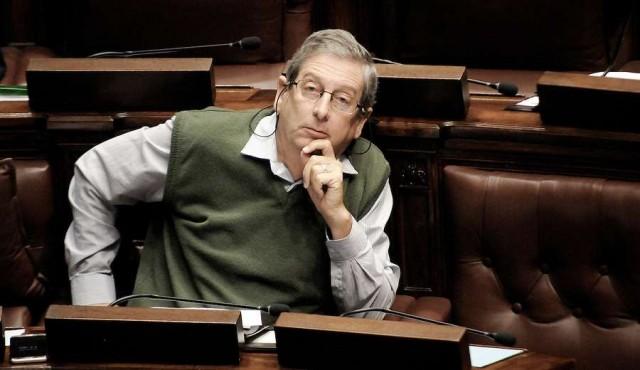 Diputados aprobó ley de vivienda presentada por Unidad Popular