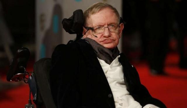 Las mejores citas de Stephen Hawking