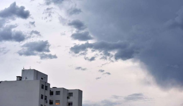 La Niña en retroceso y la previsión de un otoño con menos lluvias