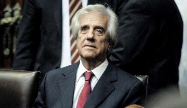 Vázquez destaca caída de la pobreza pero equivoca datos de 2006