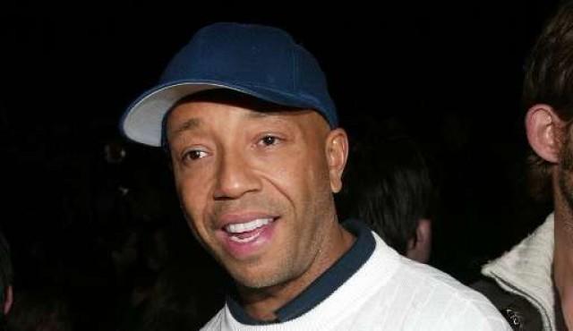 Nueva denuncia de violación contra el magnate musical Russell Simmons