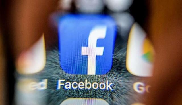 """Facebook anuncia """"medidas adicionales"""" para proteger la privacidad"""