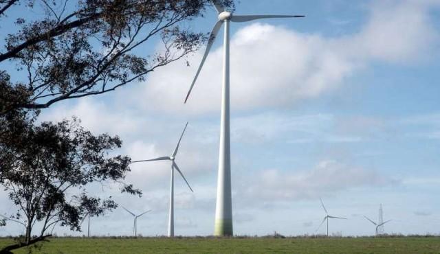 Uruguay sigue caro pero reduce brecha en combustibles y energía
