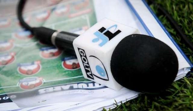 Gol TV dejó su sede en Uruguay y Tenfield despidió a 13 funcionarios