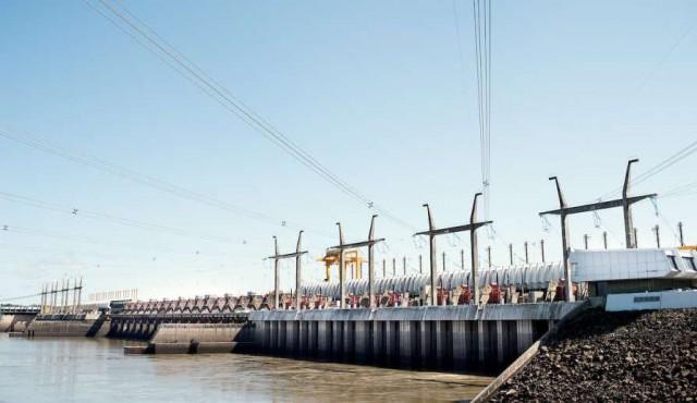 Uruguay vuelve a encarecer la brecha de costo energético con al región