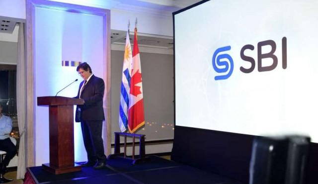 SBI lanza su marca en Uruguay. Ahora AIG es SBI (Southbridge Insurance)